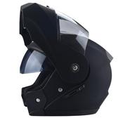 機車頭盔安全帽