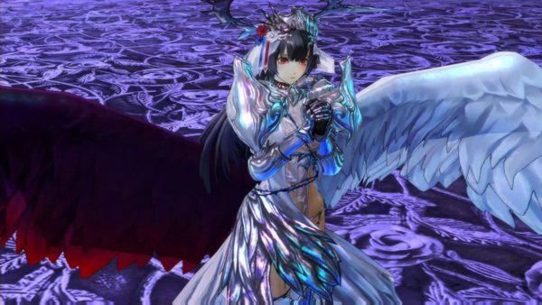 PS4 無夜國度2 新月的新娘 中文版 PLAY-小無電玩