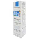 理膚寶水柔理可極效舒緩保濕精華40ml 公司貨中文標 PG美妝