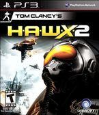 PS3 Tom Clancy s H.A.W.X 2 空戰精英中隊2(美版代購)