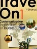 二手書R2YB《Travel On 1 Communicative Englis