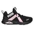 PUMA Enzo 2 Shimmer Wn s 女運動休閒鞋(免運 訓練 運動 慢跑≡體院≡ 19371402