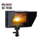 【EC數位】Viltrox 唯卓 DC-70 HD 7吋外接液晶螢幕 顯示器 監視器 攝影螢幕 外掛螢幕 外接顯示器
