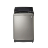 *假日特殺*【LG樂金】12公斤第3代DD直立式變頻洗衣機(極窄版)WT-SD129HVG(不鏽鋼銀)