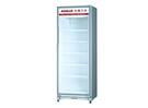 《台灣三洋 SANLUX》305公升 直立式冷藏櫃(電子式溫控) SRM-305RA