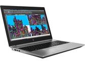 HP ZBOOK 15 G6 行動工作站 筆記型電腦(6CJ04AV#32369387)