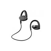 【愛瘋潮】OVEVO X9 MP3 運動藍芽耳機 IPX8防水 重低音 8G内存 CVC降噪技術