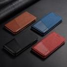 紅米 note9t 5G 拼接皮套 小米 POCO X3 PRO 翻蓋保護套 POCO F3 支架手機殼