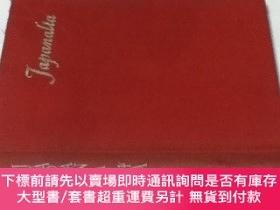 二手書博民逛書店罕見英文)日本繪入事典JapanaliaY449231 Lewis Bush Tokyo News Servi