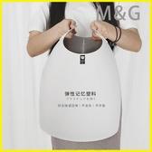 MG 洗衣籃臟衣籃洗衣籃臟衣服臟衣簍家用簡約贓衣物收納筐收納桶