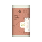粉光元氣茶 (10入) 580元 / 罐