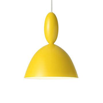 丹麥 Muuto MHY Suspension Lamp 驚嘆 圓形吊燈