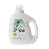 Nuage植萃抗菌消臭洗衣精2000ml-海鹽鼠尾草