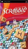 PSP Scrabble 拼湊(美版代購)