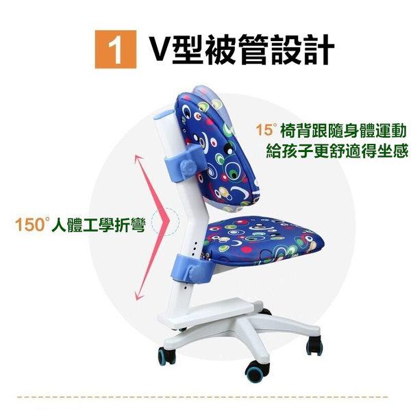 工學機械椅 成長學習椅  電腦椅  健康椅  椅子  學生椅  寫字椅 升降椅