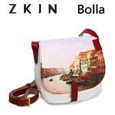 3C LiFe ZKIN Bolla 單肩 相機包 側背包 手提包 公事包 旅遊包