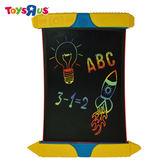 玩具反斗城  Boogie Board   兒童手寫彩色塗鴉板