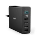 Anker PowerPort 5PORT PD A2053 充電座