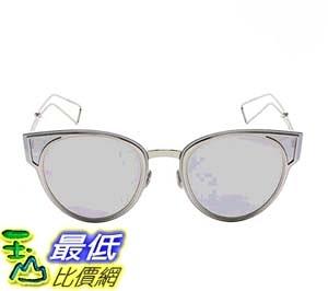 [COSCO代購] W1923425 DIOR 太陽眼鏡 SCULPT 010DC