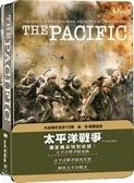 【停看聽音響唱片】【DVD】太平洋戰爭 鐵盒版 (6DVD)
