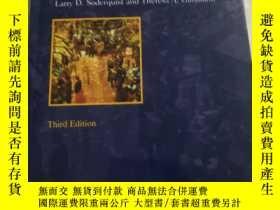 二手書博民逛書店Securities罕見Law 3rd EditionY2582