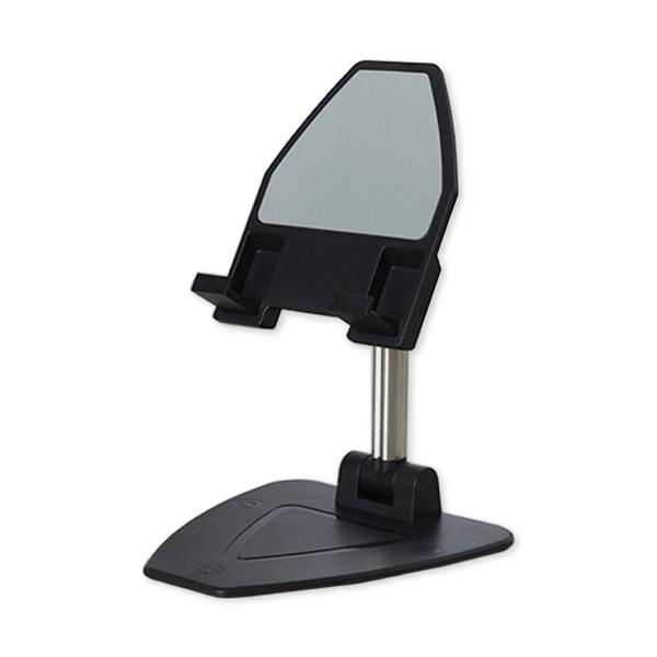 折疊伸縮桌面手機支架 適用 平板支架 手機架 摺疊支架 手機座 懶人支架 桌面支架