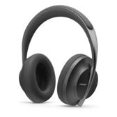 全新 BOSE 原廠 Noise Cancelling Headphones 700 黑色 無線消噪耳機