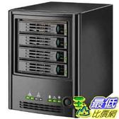 美國直購ShopUSA Intel SS4000 E Entry Storage Syst