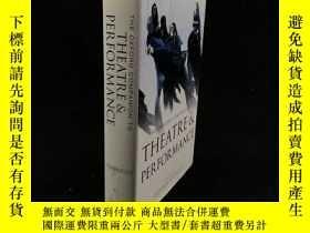 二手書博民逛書店2010年罕見The Oxford Companion to T