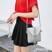 新款時尚春夏新款手機包女包單肩包斜背小包學生包零錢包手提 時尚芭莎