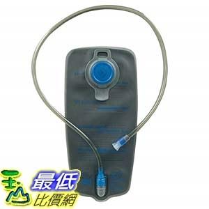 [美國直購] Outdoor Products 2L Resevoir B00591F7M6 戶外 水袋