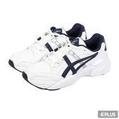 ASICS 男 GEL-BND 運動鞋 - 1021A217103