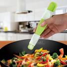 9檔可調式雙頭定量烘焙量匙 廚房用品 多段量匙 奶粉量匙 烘培量匙