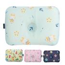韓國 GIO Pillow 超透氣護頭型嬰兒枕頭 S號(10色可選)