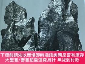 二手書博民逛書店近罕見!【包國際運費和關稅】When Men and Mountains Meet Chinese and Jap