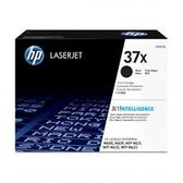 HP CF237X原廠黑色高容量碳粉匣 ◆適用M607n/M607dn/M608n/M608dn/M609dn/M631dn/M632dn◆永保最佳列印品質