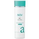 【NOV娜芙】AC-ACTIVE毛孔緊緻保濕化粧水-滋潤型135ml