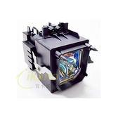 SONY原廠投影機燈泡XL-5100 / 適用機型KDS-R50XBR1、KDS-R60XBR1