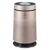 LG PuriCare™ 360°空氣清淨機 AS601DPT0 玫瑰金 18坪