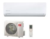 ↙0利率↙SANLUX三洋約7坪一對一壁掛型分離式單冷定頻冷氣SAC-41S1/SAE-41S1【南霸天電器百貨】