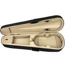 JYC Music 最新款HV-300小提琴三角盒4/4-超厚內裡保護/高密度泡棉輕體盒