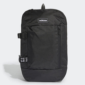 X-adidas CROSSBODY BAG 背包 斜背包 休閒 黑 ED0280