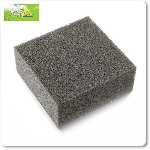 方形PU002海綿 專業店家使用多用途海綿經久耐用 米羅汽車美容用品