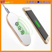 【UTmall】AWEI用維-W2 無線行動電源 Qi支援行動充電板