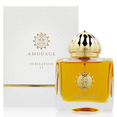 AMOUAGE Jubilation 25 月之詠嘆女性淡香精50ml [QEM-girl]