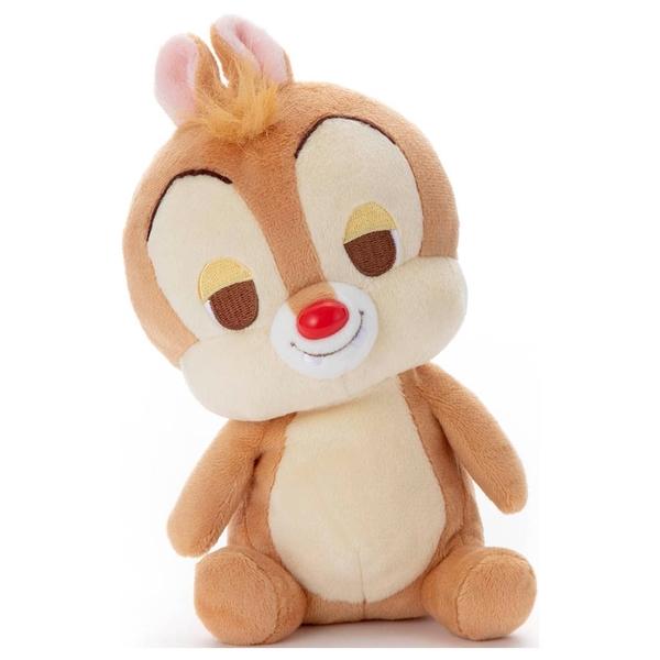 T-ARTS DISNEY 迪士尼 睡覺好朋友 瞌睡蒂蒂_TA54603