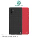 摩比小兔~NILLKIN SAMSUNG Galaxy Note 10 優尼保護殼 手機殼 手機套