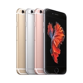 apple iPhone 6s 32G 全新機可刷卡