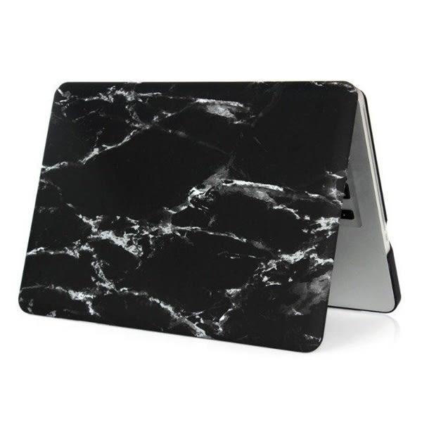 Macbook 大理石保護殼 Air Pro Retina 筆電殼 touch bar 電腦殼 11 12 13 15 Apple Mac