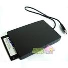 USB FDD 外接式軟碟機